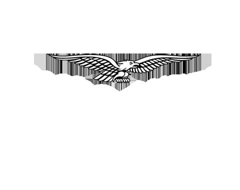 Moto Guzzi Model Range